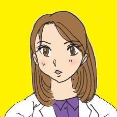 ムカツク女医